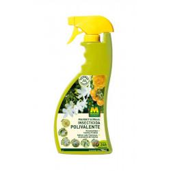 Insecticida Polivalente Massó 750 ml