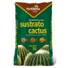 Substrato Cactus Fertiberia