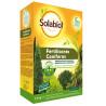 Fertilizante Coníferas Solabiol 1,5 Kg