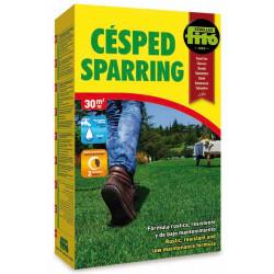 Semilla Césped FITÓ Sparring