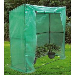 Invernadero Tomatera 200x78x200 cm