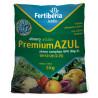 Abono Fertiberia Premium Azul 5 kg