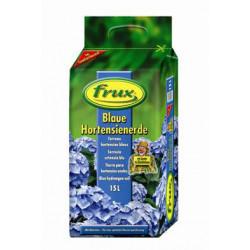 Sustrato Hortensias Azules Frux 15 L