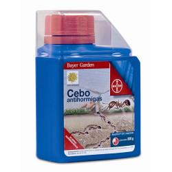 Baythion GR Cebo Antihormigas 200 g