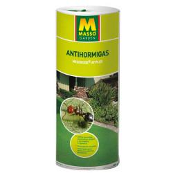Antihormigas Espolvoreo 250 g