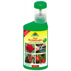 Algan Revitalizador Neudorff 250 ml