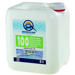 Antialgas 100