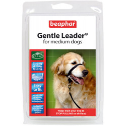 beaphar COLLAR EDUCATIVO GENTLE LEADER®