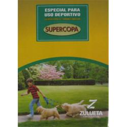 Semilla Césped Supercopa