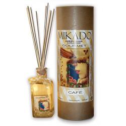 Ambientador Mikado 100 ml