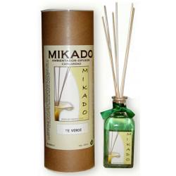 Ambientador Mikado Flor-fruta 125 ml