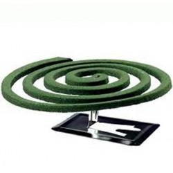 Espiral Antimosquitos 10 u .