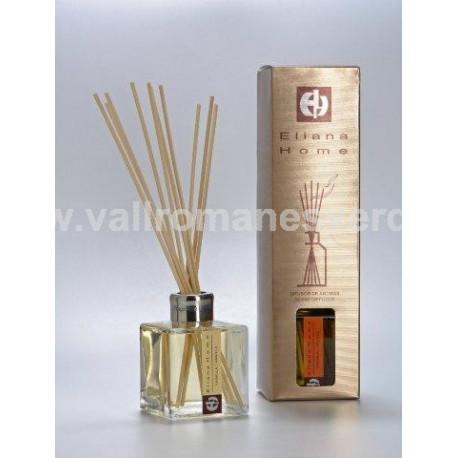 Difusor Aromático de Varillas 145 ml