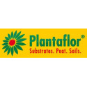 Plantaflor