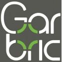 Garbric